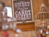32-Candy-Buffet-The-Distillery-Room
