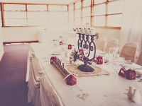 34-Heritage-Room-Bridal-Table-(image-courtesy-of-Rule-of-Thirds-Photography)