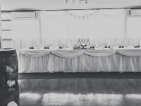 40-Heritage-Room-Bridal-Table-(image-courtesy-of-Rule-of-Thirds-Photography)