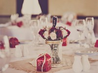 42-Heritage-Room-red-rose-themed-table-setting-(image-courtesy-of-Rule-of-Thirds-Photography)