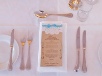 48-Menu-and-table-setting-(image-courtesy-of-Glass-Slipper-Photography)